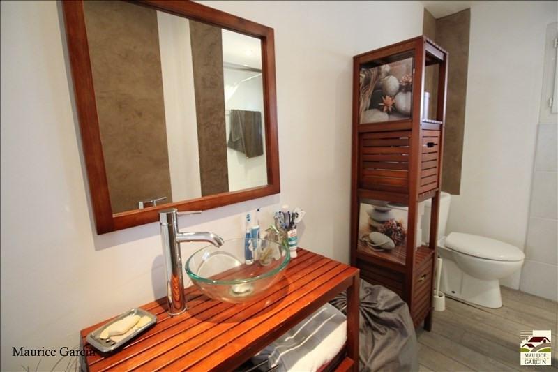Produit d'investissement maison / villa Cavaillon 278250€ - Photo 5