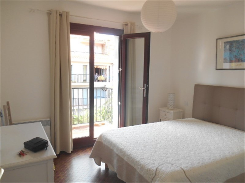 Vente appartement Collioure 235 000€ - Photo 3