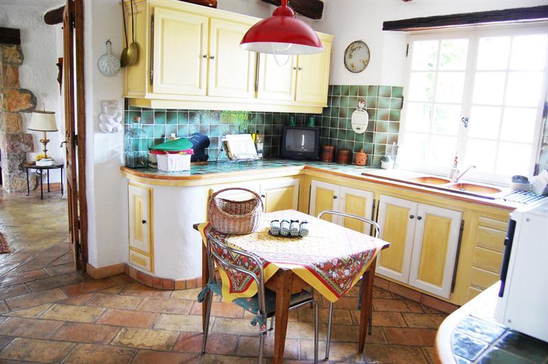 Vente de prestige maison / villa Fayence 1100000€ - Photo 28