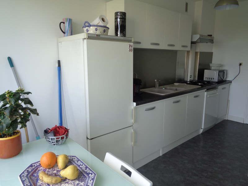 Vente appartement Fontenay le fleury 273000€ - Photo 3