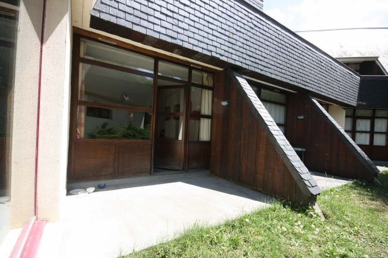 Vente appartement St lary soulan 94 000€ - Photo 4
