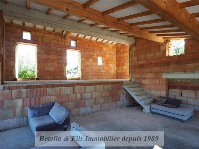 Venta  casa Montclus 338000€ - Fotografía 7