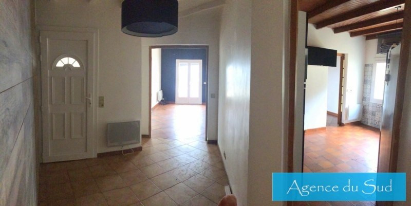 Vente maison / villa Mimet 550 000€ - Photo 6