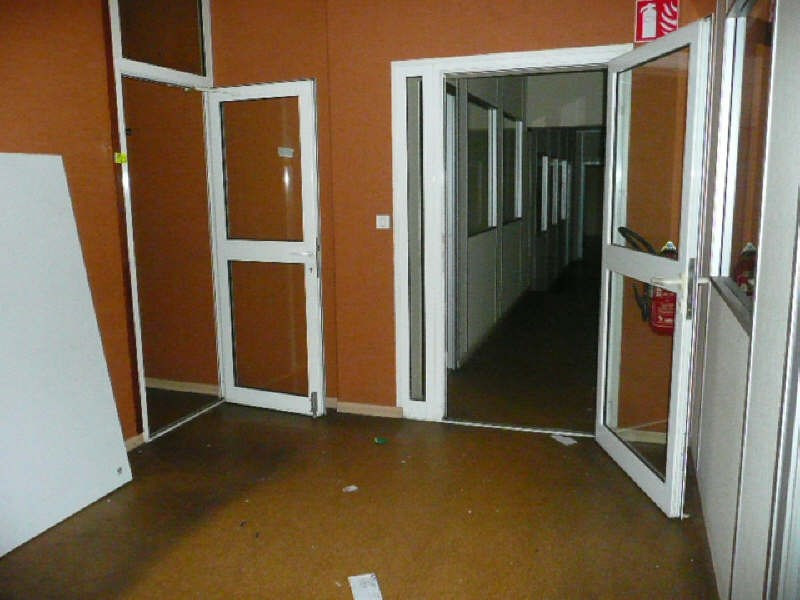 Sale office St quentin 127800€ - Picture 3