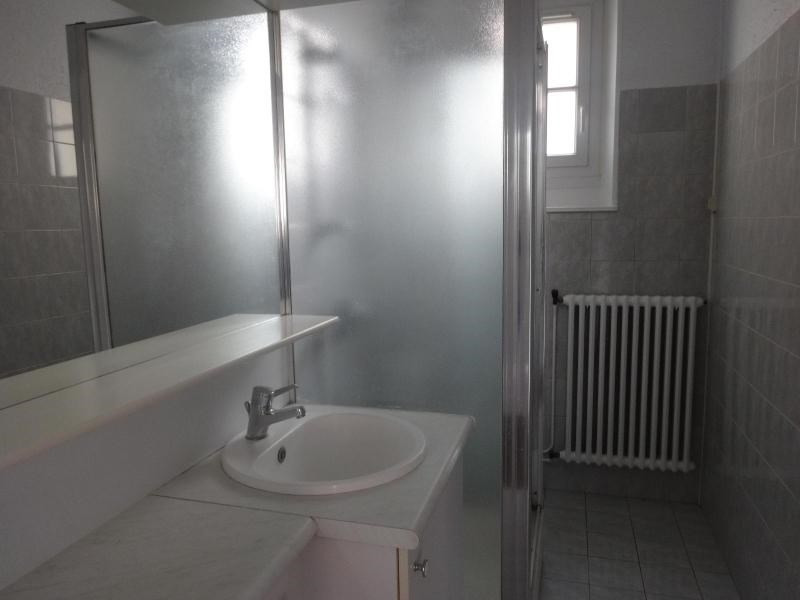 Location appartement Dijon 600€ CC - Photo 5