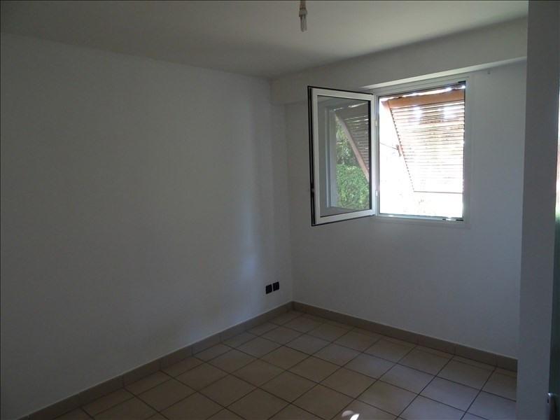 Venta  apartamento St pierre 153000€ - Fotografía 5