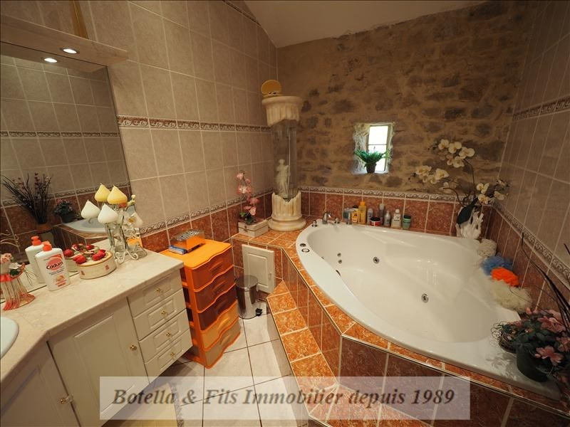 Deluxe sale house / villa Gaujac 499 000€ - Picture 9