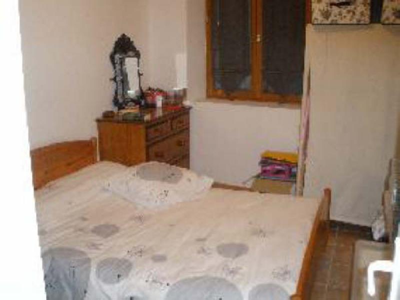 Location appartement Salon de provence 615€ CC - Photo 5
