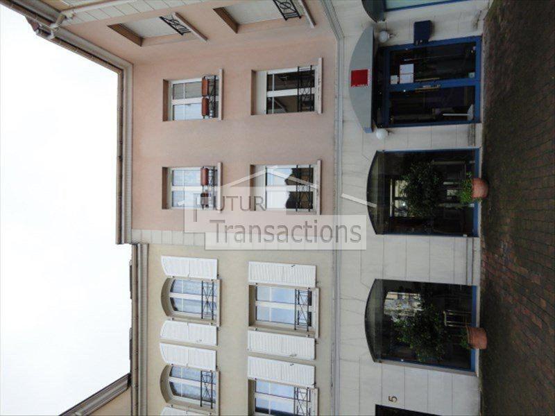 Vente fonds de commerce boutique Voisins-le-bretonneux 483000€ - Photo 3