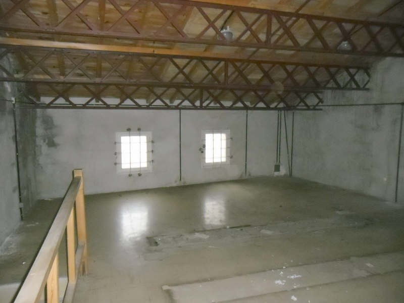 Sale building Matha 44 800€ - Picture 5