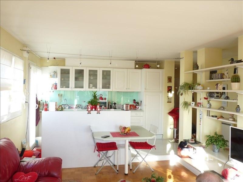Sale apartment Agen 189000€ - Picture 2