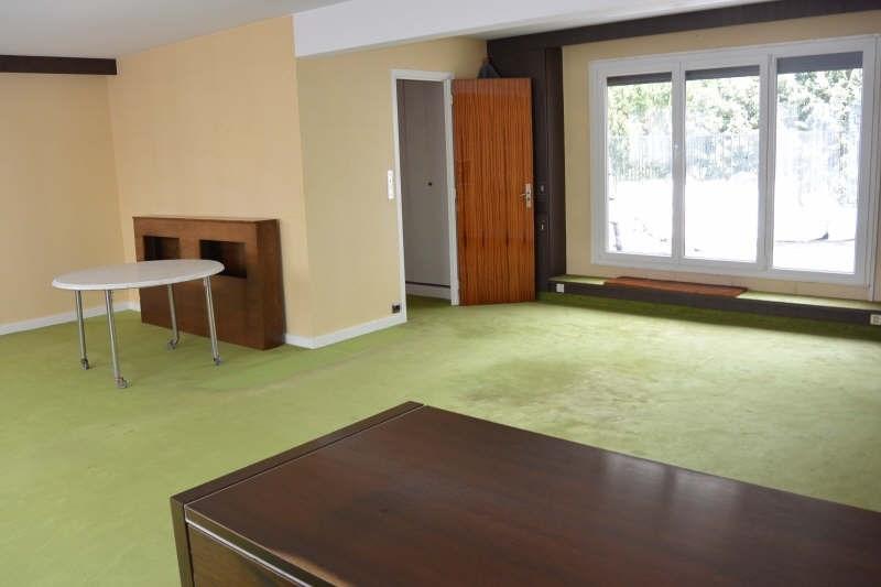 Sale apartment Le raincy 307000€ - Picture 8