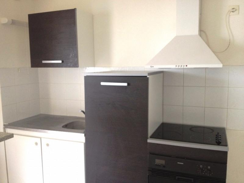 Location appartement Dax 505€ CC - Photo 4