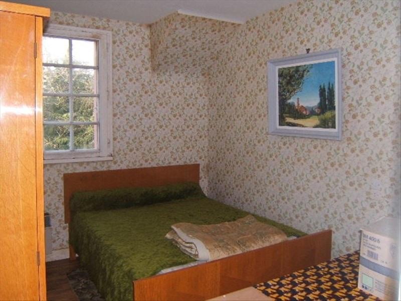 Sale house / villa Mohon 79990€ - Picture 7