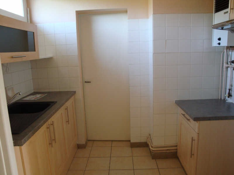 Produit d'investissement appartement Agen 89 000€ - Photo 3