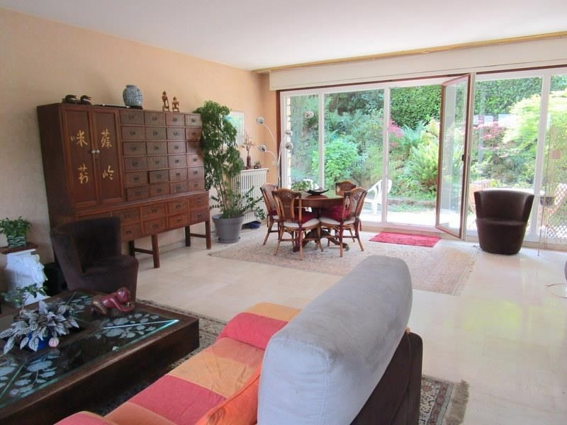 Vente maison / villa L etang la ville 699000€ - Photo 2