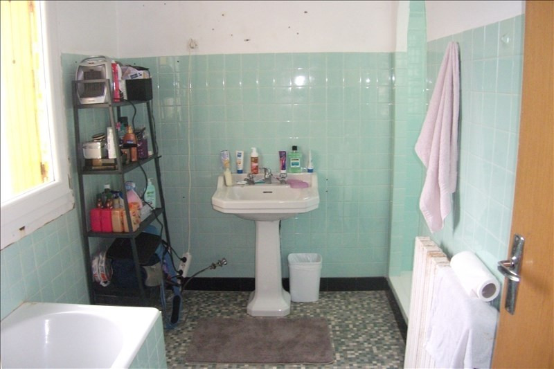 Vente maison / villa Plouhinec 103950€ - Photo 7