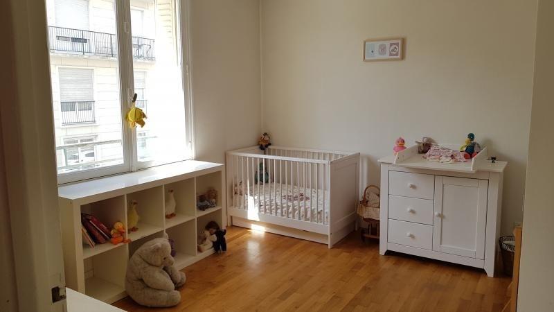 Vente appartement Caen 231000€ - Photo 9