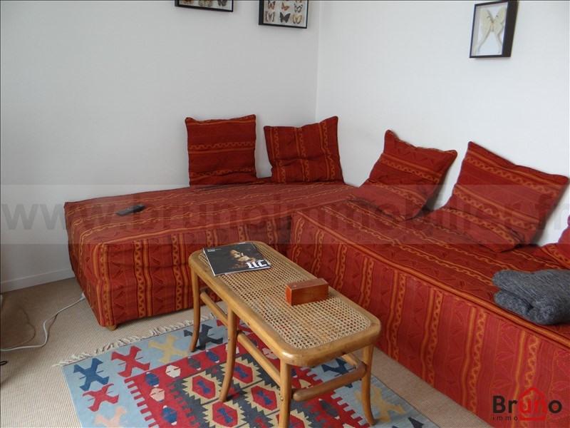 Verkoop  huis Le crotoy 242000€ - Foto 6