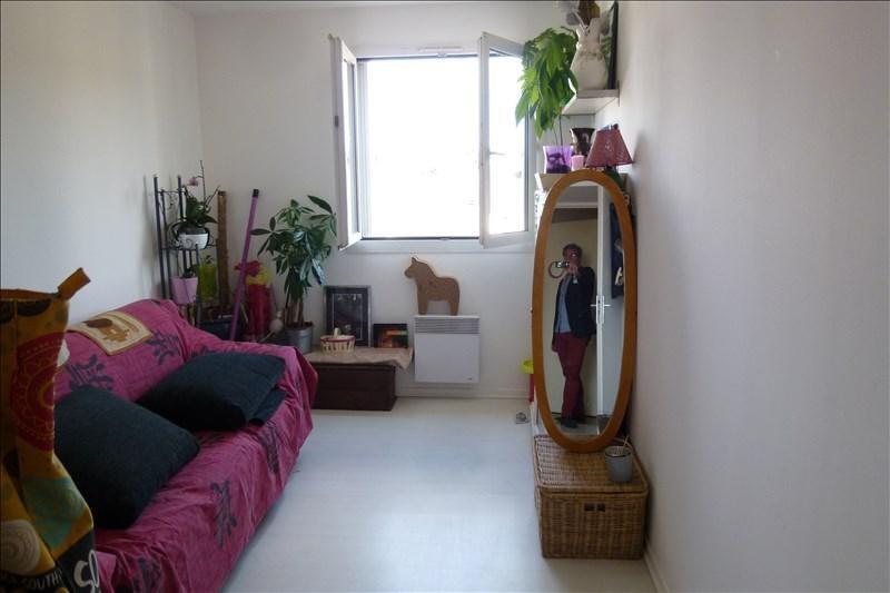 Vente appartement Plaisir 185500€ - Photo 4
