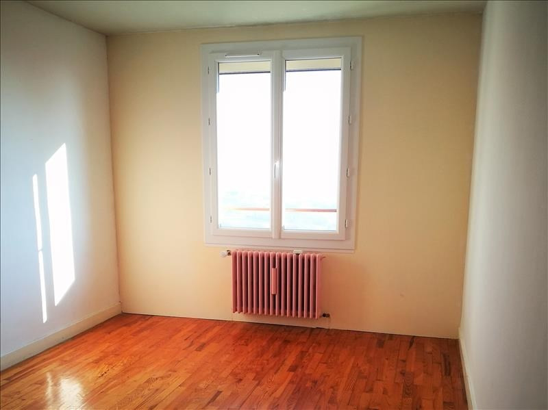 Vente appartement Anglefort 142 000€ - Photo 4