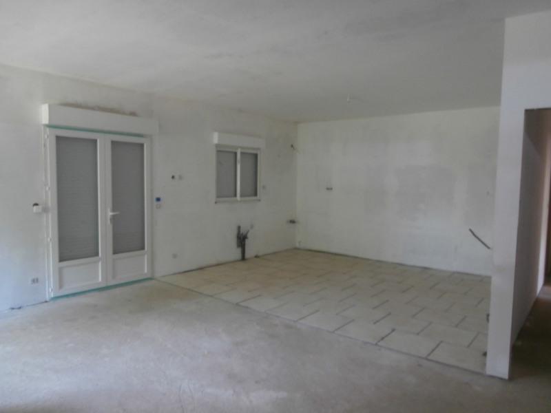 Vente maison / villa Maurens 76000€ - Photo 3