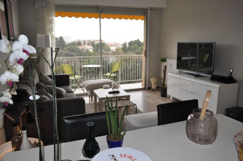 Vente appartement Nice 389 000€ - Photo 3