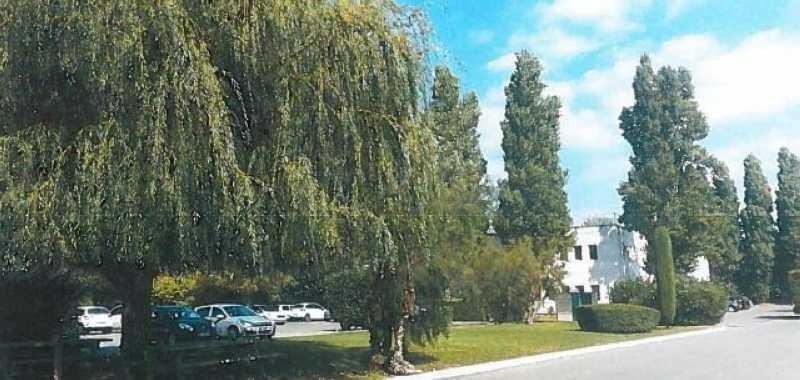 Location Bureau La Penne-sur-Huveaune 0