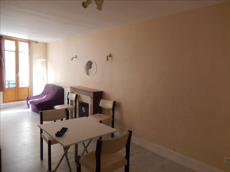 Location appartement Le puy en velay 346,75€ CC - Photo 5