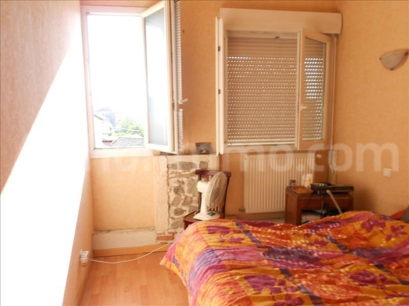 Vente maison / villa Pontcharra sur turdine 153000€ - Photo 9