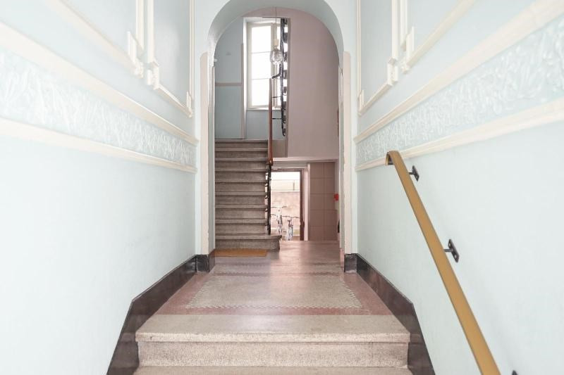 Verkauf mietshaus Strasbourg 2200000€ - Fotografie 2