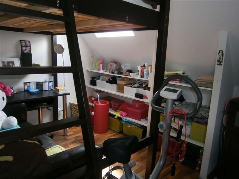 Revenda casa Pleurtuit 246280€ - Fotografia 10
