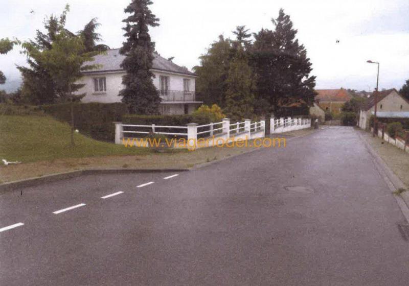 casa Lezigne 85000€ - Fotografia 4