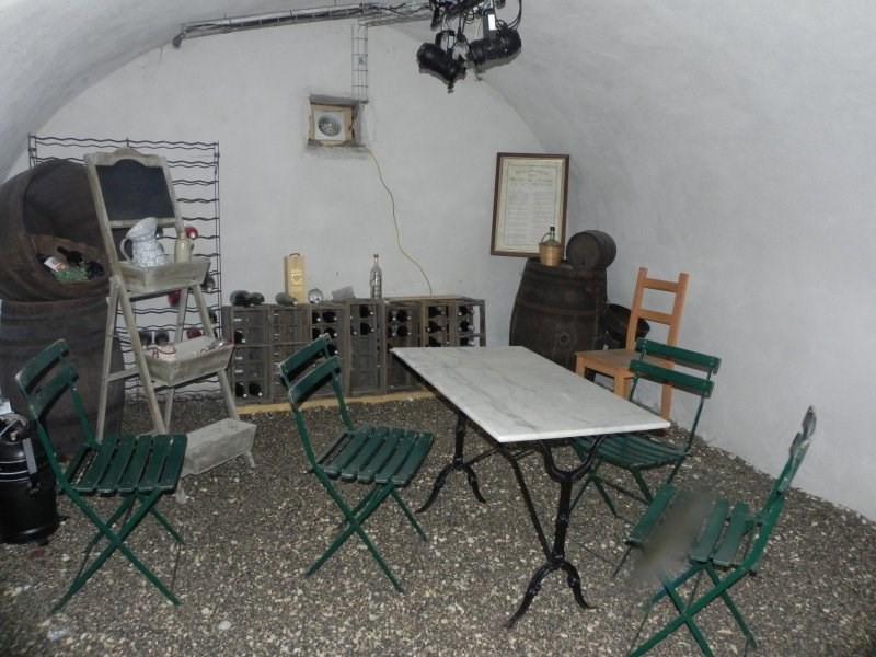 Verkoop  huis Virieu le grand 142000€ - Foto 7