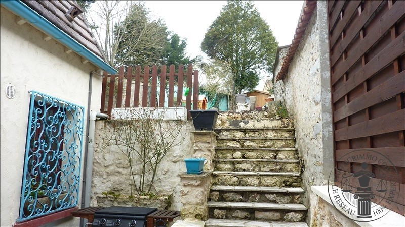 Vente maison / villa Dourdan 215 000€ - Photo 6