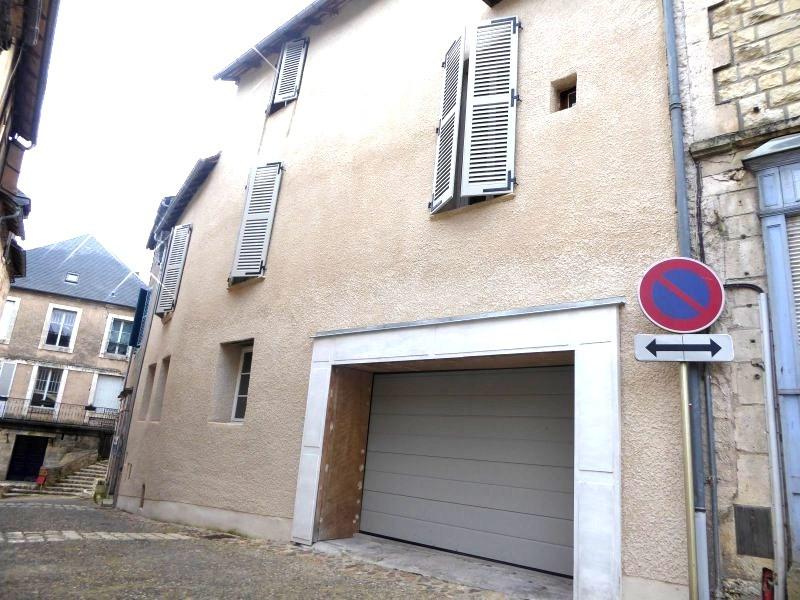 Vente maison / villa Terrasson la villedieu 176550€ - Photo 1
