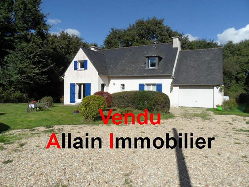Vendita casa Locmariaquer  - Fotografia 1