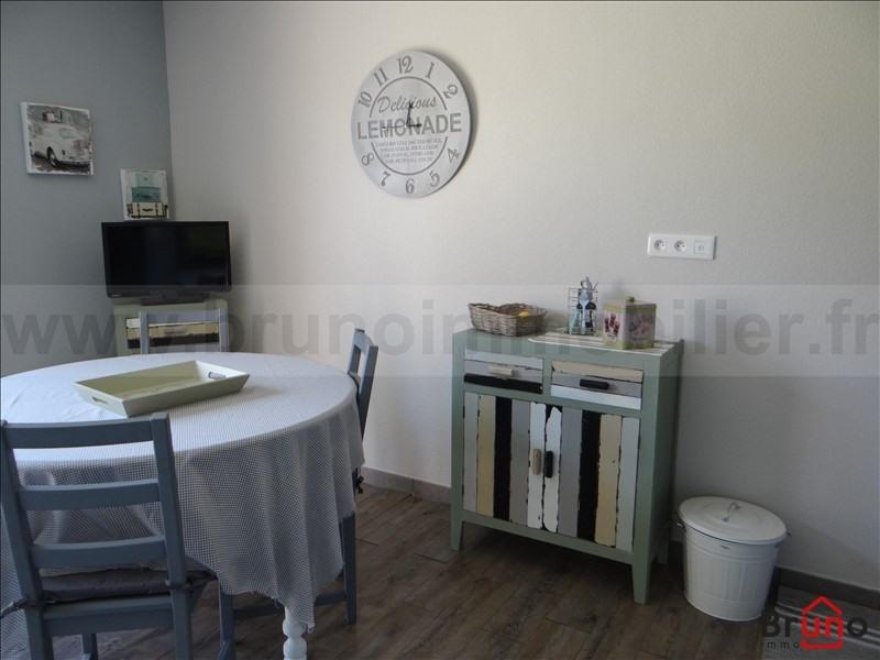 Vente maison / villa Cayeux sur mer 124900€ - Photo 6