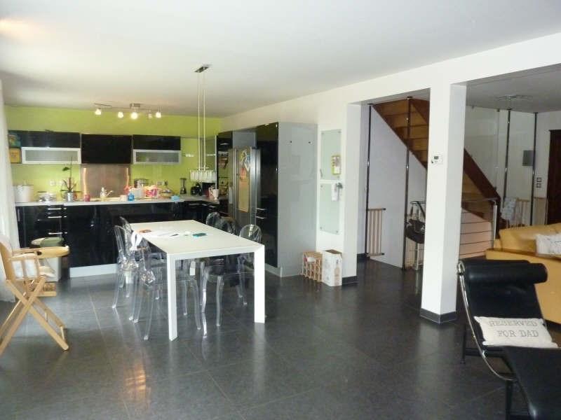 Sale house / villa Centre montfort l'amaury 510000€ - Picture 3
