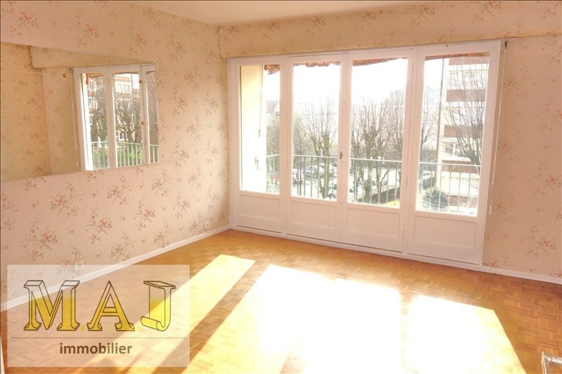 Vente appartement Le perreux sur marne 230 000€ - Photo 1