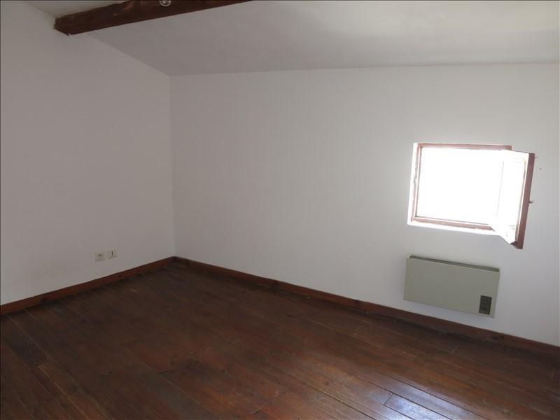 Venta  casa Theziers 95000€ - Fotografía 3