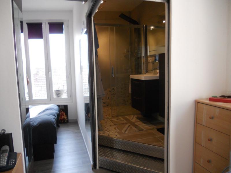 Sale apartment Le perreux sur marne 249000€ - Picture 5