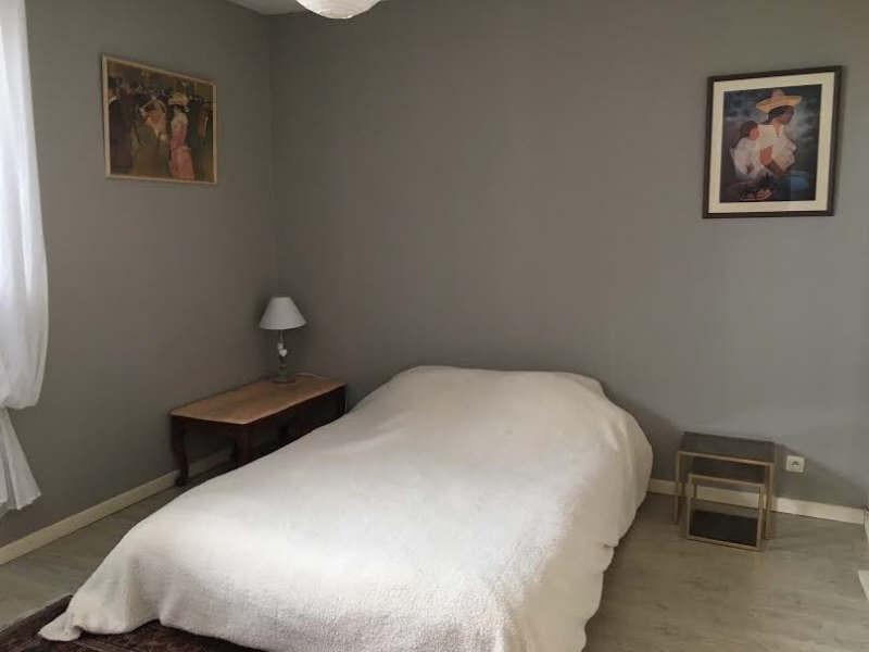 Verkoop  appartement Cluses 137000€ - Foto 4