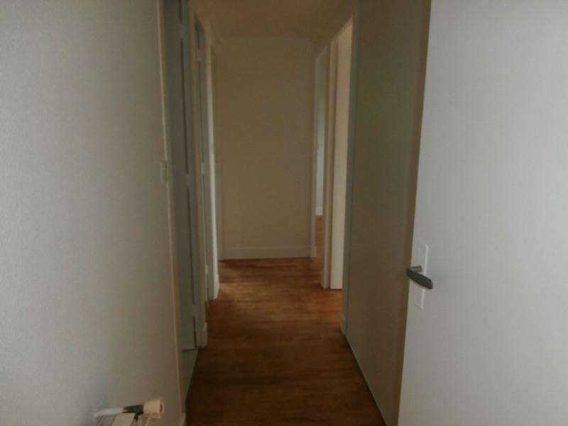 Location appartement Bergerac 450€ CC - Photo 2