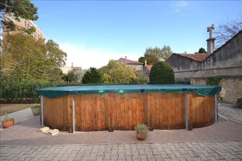 Verkauf haus Avignon extra muros 305000€ - Fotografie 8