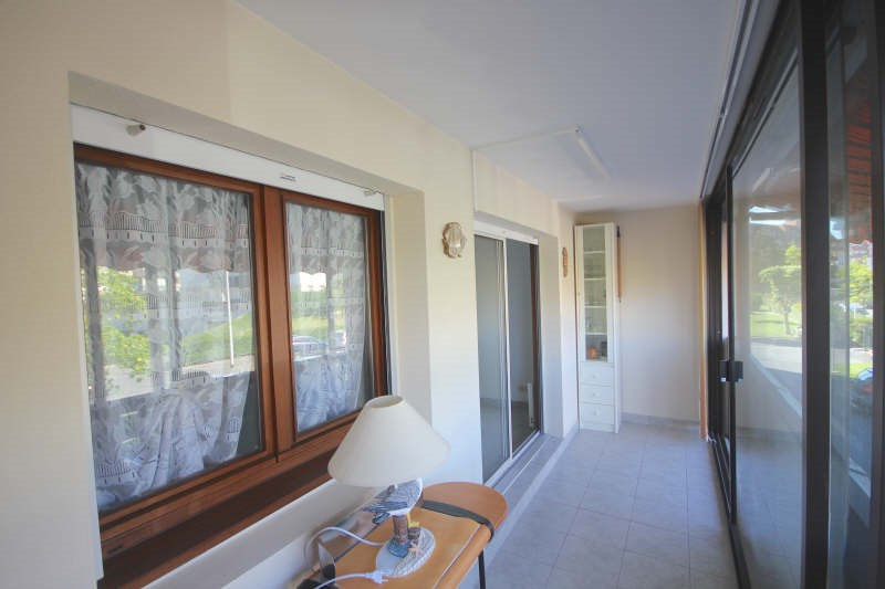 Sale apartment Villers sur mer 91 000€ - Picture 3