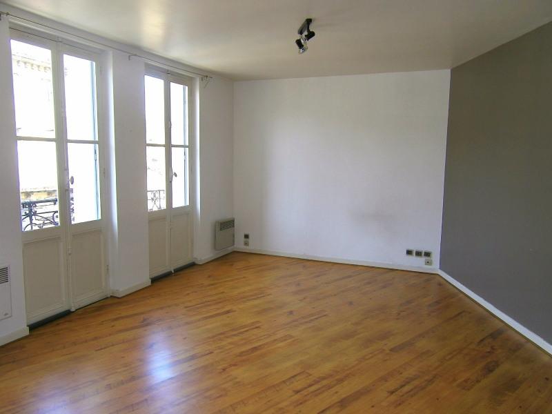 Alquiler  apartamento Agen 490€ CC - Fotografía 2