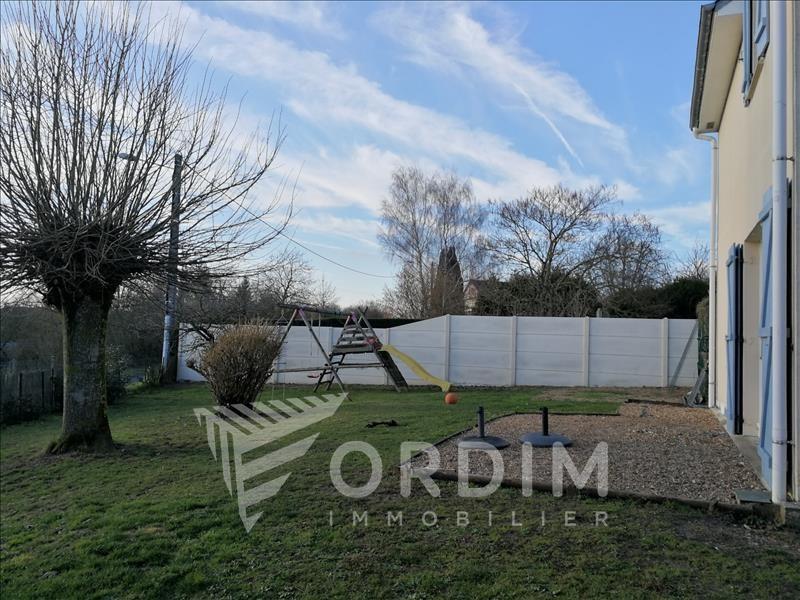 Vente maison / villa Bonny sur loire 94000€ - Photo 3