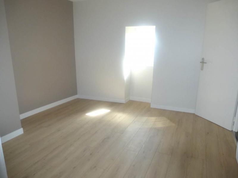 Location appartement Aubenas 394€ CC - Photo 5