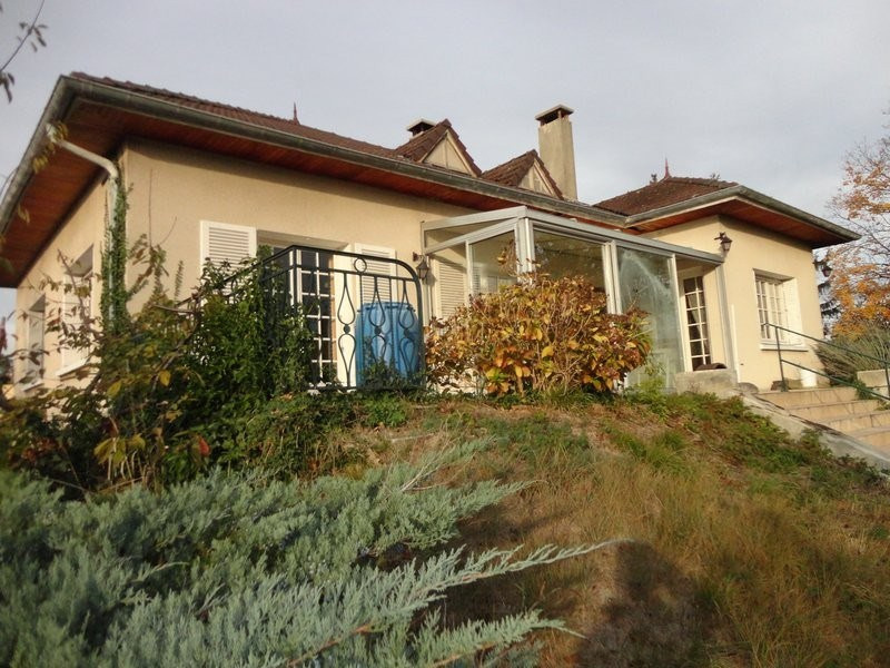Sale house / villa St sorlin en valloire 232100€ - Picture 2